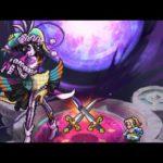 【ロマサガRS】死闘 イゴマール【ゲーム音楽】