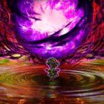 【ロマサガRS】#301 決戦!イゴマール最終形態【新規さん大歓迎】